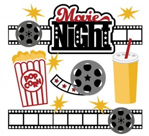 Movie Night_detailed