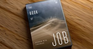 bookofjob (1)