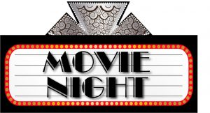 31451662 - movie night