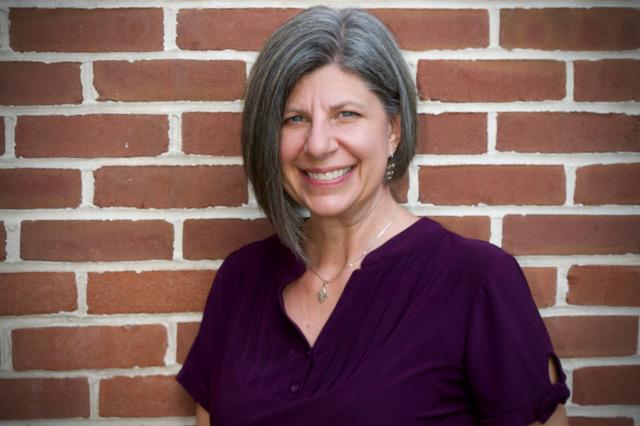 Sarah Benner